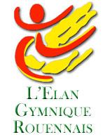 L'Elan Gymnique Rouennais