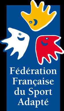 Fédération Française de Sport Adapté