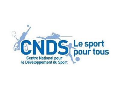 Le CNDS